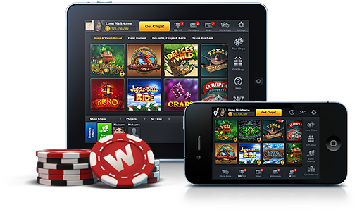 Find Best New Zealand Online Casino To Play Pokies, Free Registraion Without Any Deposite Bonus, Play It With Bonus Code To Win Real Money