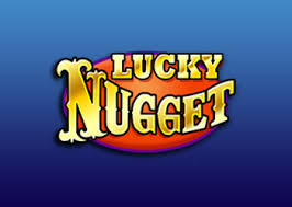 Lucky Nugget Mobile Review